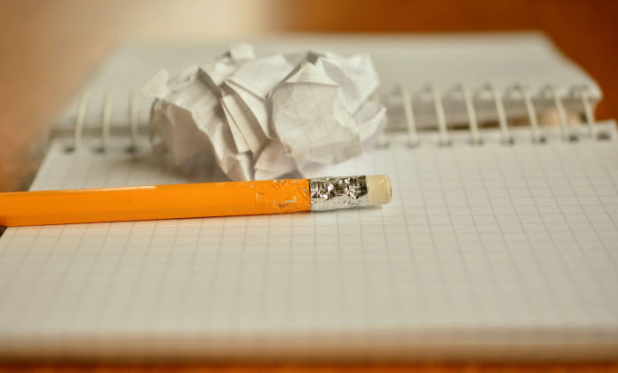 How to Write a Cover Letter: Structure and Content Guidelines